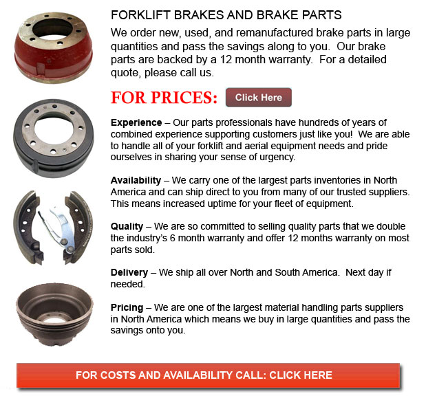 Brake Systems website that writes your essay for you